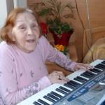 Musique à Bellevaux 2009