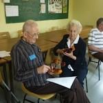 Espace Seniors Clic - Baume Les Dames 2012