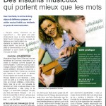 """""""vu du doubs"""" Mars 2006"""