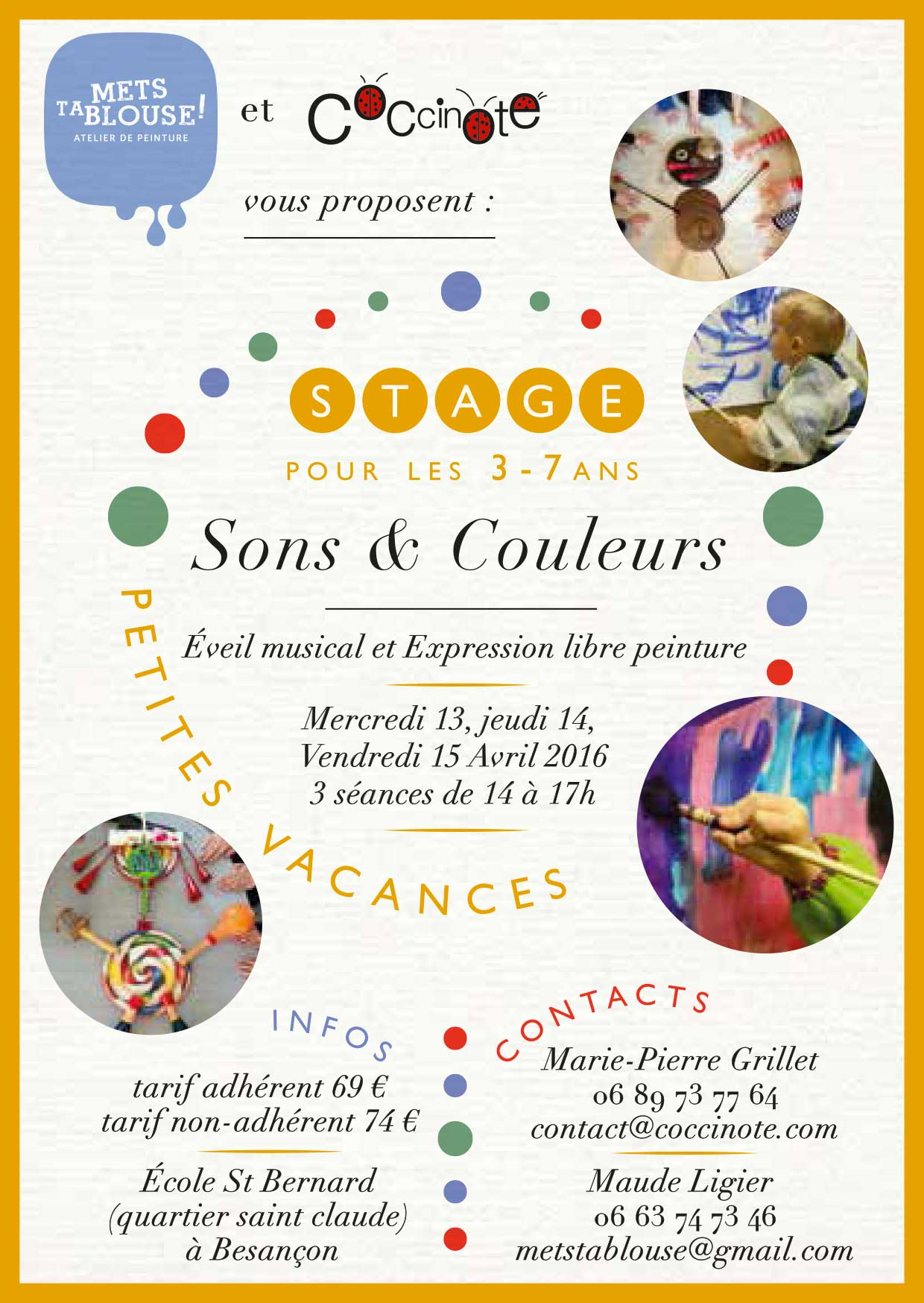 flyer-sonsetcouleurs-avril16-final