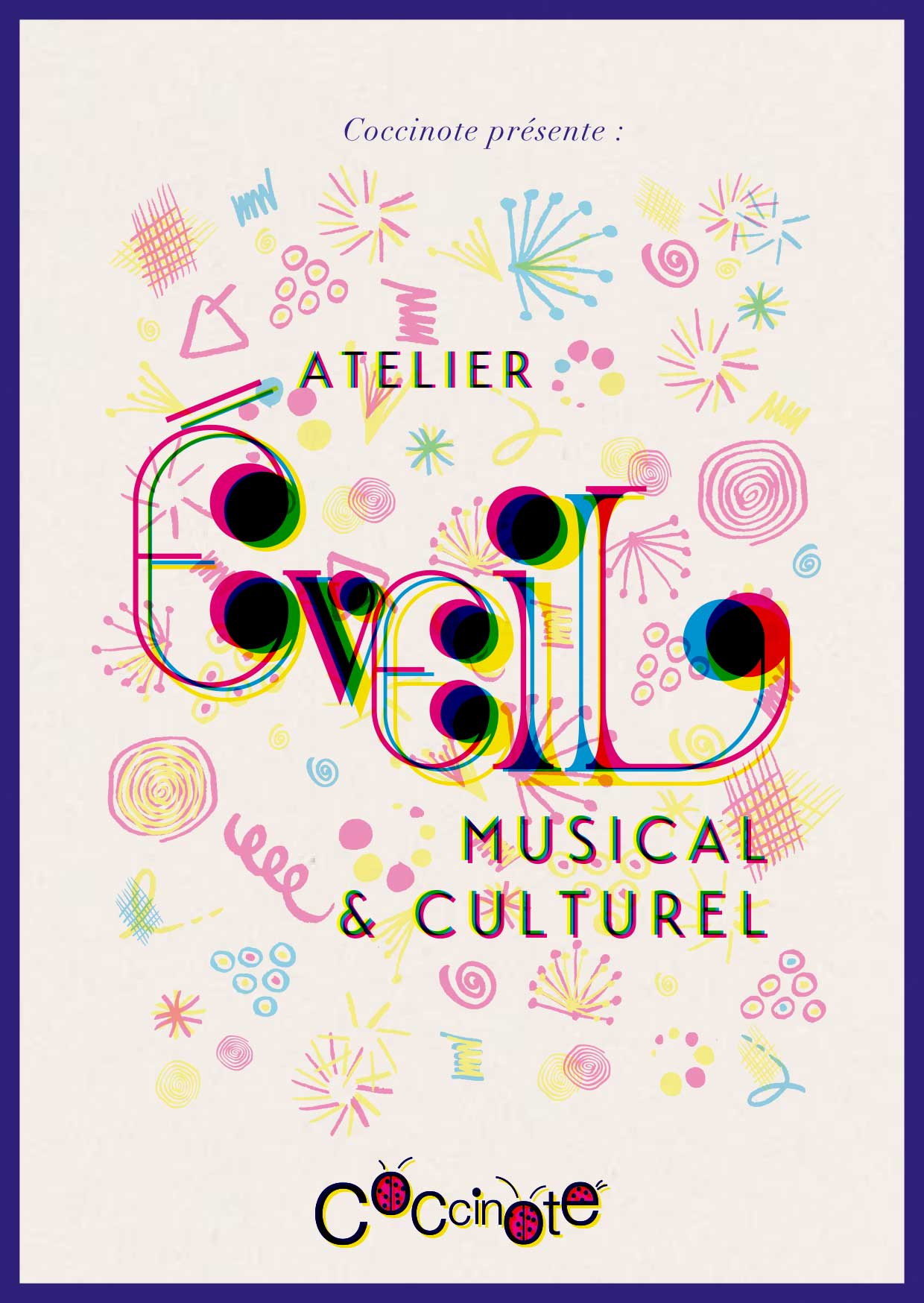 flyer_COCCINOTE_eveil_2016-17BD