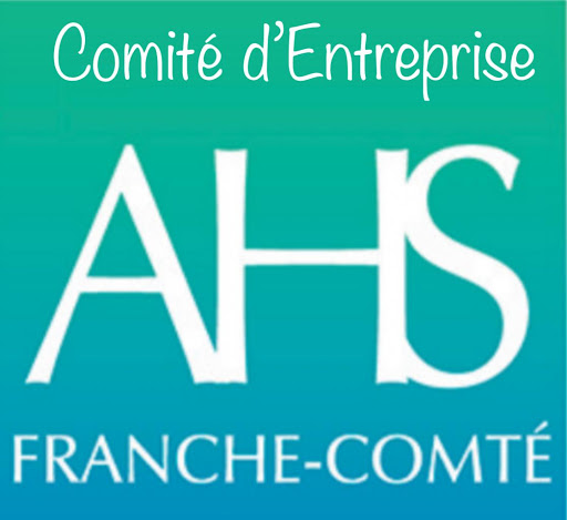 logo AHS Franche Comté