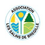 logo Les salins de Bregille